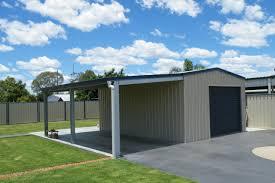 carport building plans carport shed plans u2013 should be have an idea