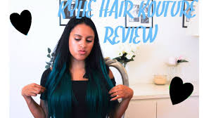 jenner hair extensions bellami jenner hair extensions review hair extensions