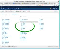 Joomla Hosting Title Place Intro Image Before Article Title In Joomla 3 Mrt M
