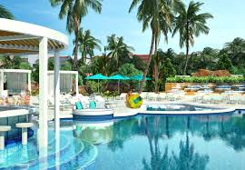 surprising hotel near atlantis bahamas learn more resort royal