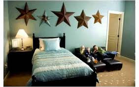 Decorate Boys Room by Room Decorating Ideas For Guys Boys Room Decor Ideas Boys Room