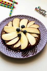 dog birthday cake apple peanut butter dog cake dog birthday cake shweta in the kitchen