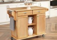 home styles the orleans kitchen island 15 best of the orleans kitchen island with marble top design