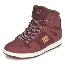 womens walking boots ebay uk dc trainers mid boots shoes sale uk style all