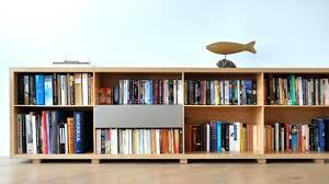 Low Bookcases With Doors Low Bookcases With Doors Bookcase Wide Low Bookcase Wide Low