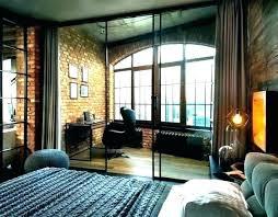 ideas for decorating bedroom attic bedroom decorating ideas freebeacon co