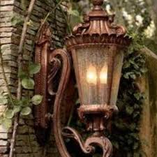country style outdoor lighting 20 best french country outdoor lighting images on pinterest