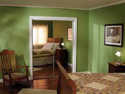 Interior Home Painters House Painters In Mckinney Tx Interior House Painting