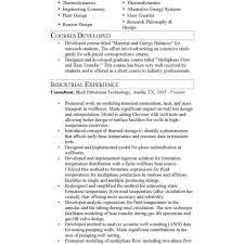 Alternative To Resume Resume Distribution Service Fred Resumes