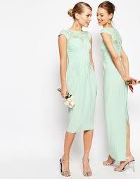 affordable bridesmaid dresses affordable bridesmaid dresses popsugar fashion