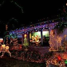 christmas lights san diego san diego holiday lights tour 2018 in san diego ca dec 6 2018 6