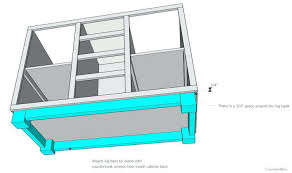 kitchen island base cabinet island base cabinet kitchen island cabinets base home design ideas