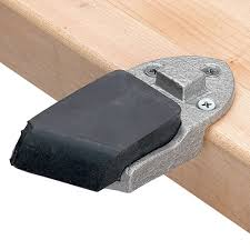 Rubber Bench Block Rubber Bench Filing Block