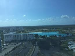 booking chambre hote la chambre playa blanca ปานามา booking com