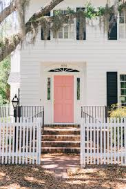 best 20 south carolina homes ideas on pinterest the beautiful