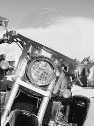 black honda motorcycle touring cruiser motorcycles compared harley road king honda