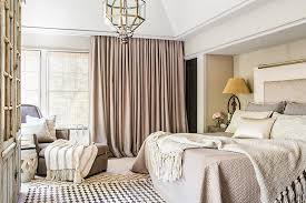 Home Southern Home Magazine - Southern home interior design