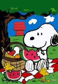snoopy loveable pet charlie brown snoopy charlie