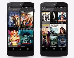 showbox free apk show box pro v4 95 build 105 growbox ad free apk apps