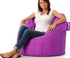 flagrant massive bean bag chair massive bean bag chair in