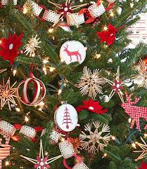 handmade christmas ornaments 52 christmas ornaments diy handmade tree handmade