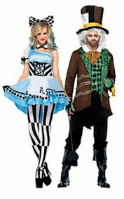 11 Best Couple U0027s Halloween Costumes 2017 Last Minute by 100 Awesome Couple Halloween Costume Ideas Best 25 Sibling