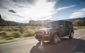 mercedes g65 amg specs mercedes g class cars desktop wallpapers 4k ultra hd
