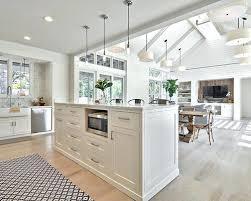 open living room kitchen designs living room kitchen ideas fresh kitchen to living room designs ideas