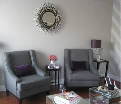 Accent Living Room Chair Imposing Decoration Purple Accent Chairs Living Room Beautiful