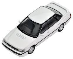 subaru legacy 2016 white tomytec tomy tomica limited vintage neo lv n132a subaru legacy gt