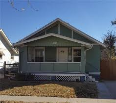 3030 w 27th avenue denver co residential detached for sale mls
