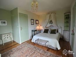 Esszimmer St Le Und Bank Vermietung Saint Malo Für Ihren Urlaub Mit Iha Privat