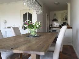 Mieten Haus Sylt Ferienhaus U2013 Entdecken Sie Ihr Ferien Haus In Archsum Auf Sylt