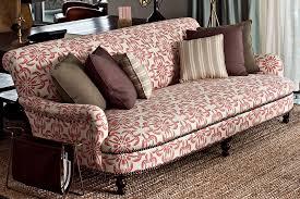 george smith armchair george smith jules sofa www elderbranch com