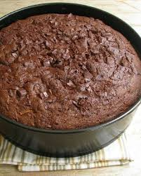 low fodmap recipe and gluten free recipe chocolate cake http