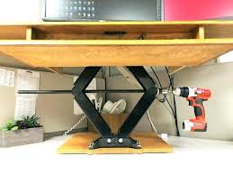 pipe desk with shelves pipe desk plans pipe desk plans pvc pipe computer desk plans