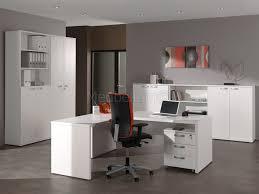 bureau d angle bureau d angle contemporain blanc octavia 160
