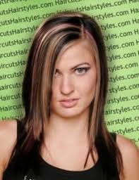 long hairstyles ideas for women hairstyle album gallery
