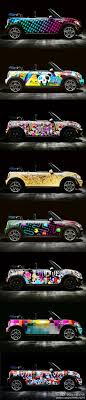 mini cooper warning lights meanings 914 best mini cooper images on pinterest classic mini mini