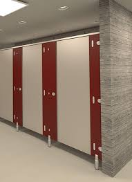 Bathroom Cubicles Manufacturer Toilet Cubicles Wc Panel Systems For Washrooms Cubicle Centre