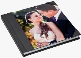 large photo album flush mount album altar albums
