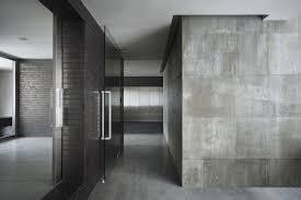 Concrete House Designs Prepossessing 20 Concrete Tile House Design Design Inspiration Of