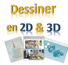 chambre des metiers bourgogne dessiner en 2d et 3d des ateliers pour les artisans de bourgogne