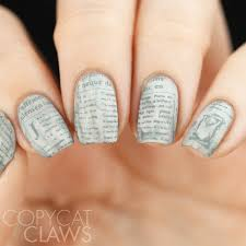 nail art sponges image collections nail art designs