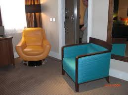 60s style furniture 60 s style furniture picture of hard days night hotel liverpool