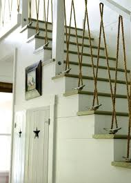 How To Sand Banister Spindles Dock Cleat And Stair Spindles Salt In The Air Sand In My