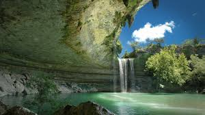 famous waterfalls world most famous waterfall landscape wallpaper album list page1