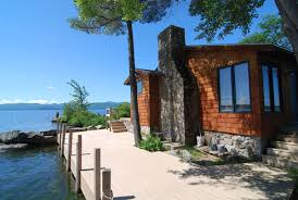 Lake Winnipesaukee Real Estate U0026 by Island Living On Lake Winnipesaukee Roche Realty Blog
