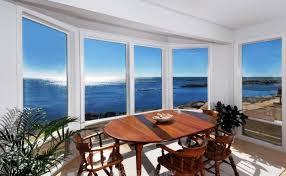 amazing beach house plant with bay window design rukle indoor amazing beach house plant with bay window design rukle indoor plants common