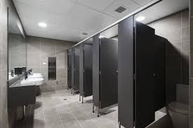 bathroom partition ideas bathroom extraordinary commercial bathroom stalls home depot